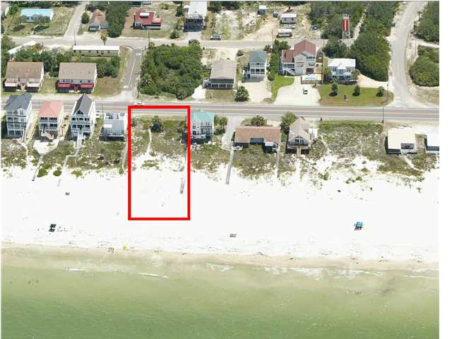 MLS Property 301150 for sale in Port St. Joe