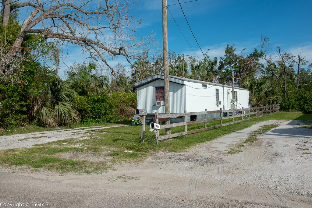 MLS Property 301168 for sale in Port St. Joe