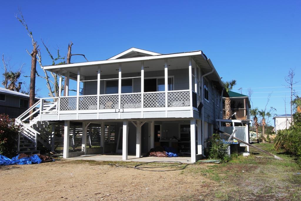 MLS Property 301394