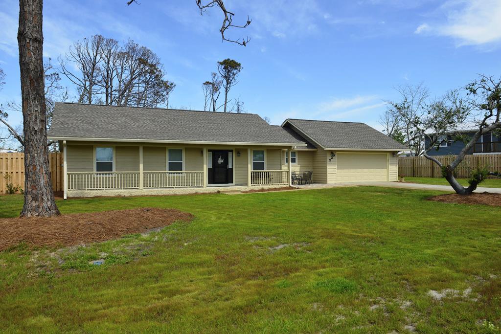 MLS Property 301411