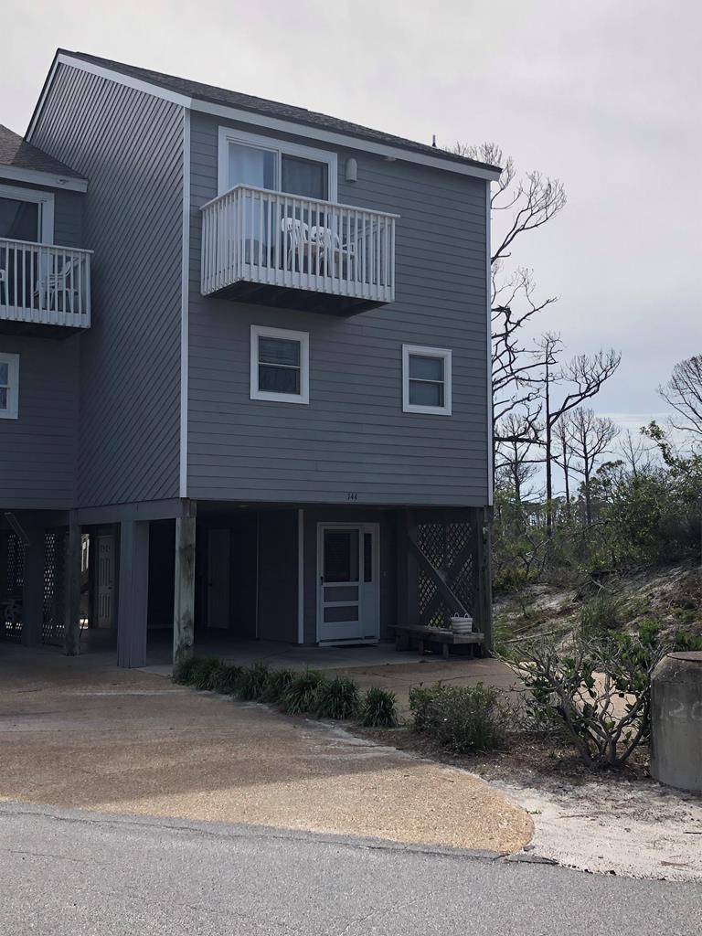 MLS Property 301429