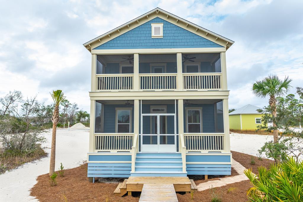 MLS Property 301438