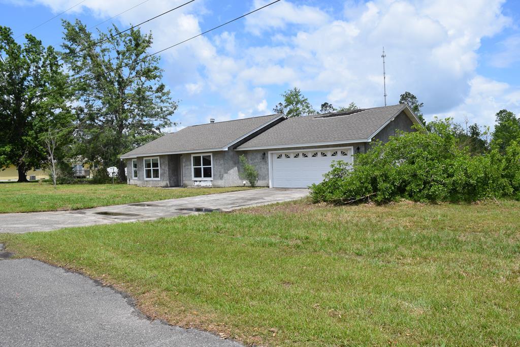 MLS Property 301562