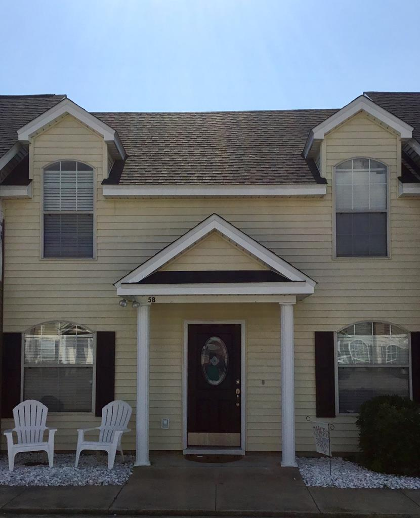 MLS Property 301748