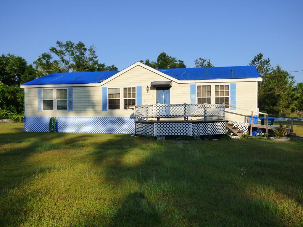 MLS Property 301903