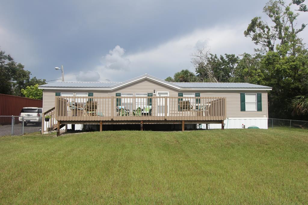 MLS Property 302257