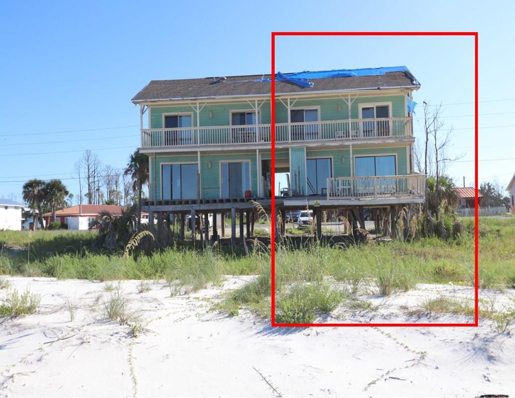 MLS Property 302657