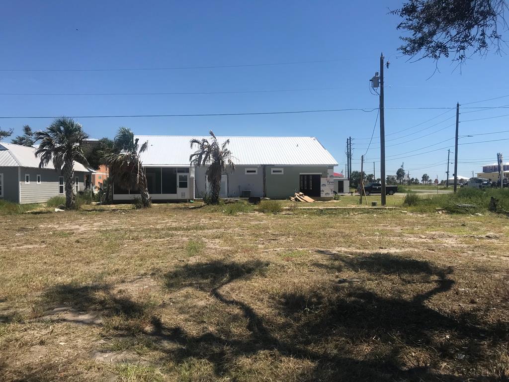 MLS Property 302692