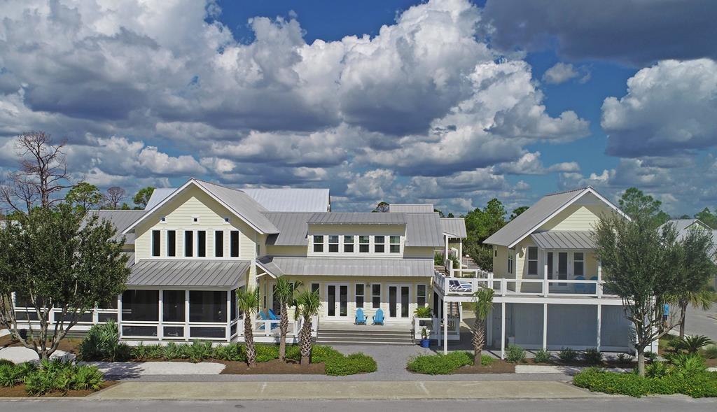 MLS Property 302702