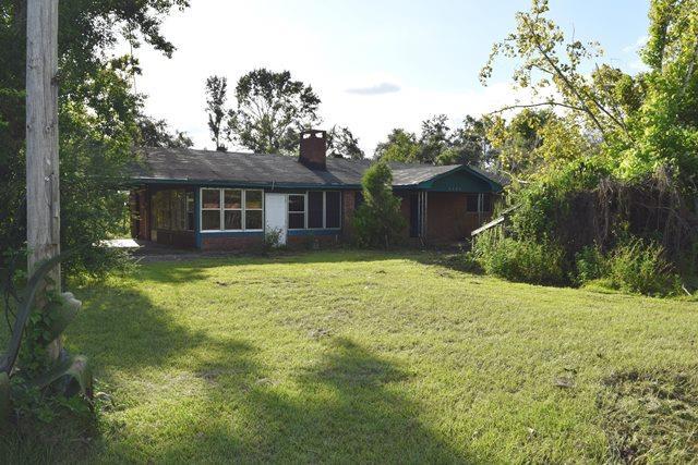 MLS Property 302732
