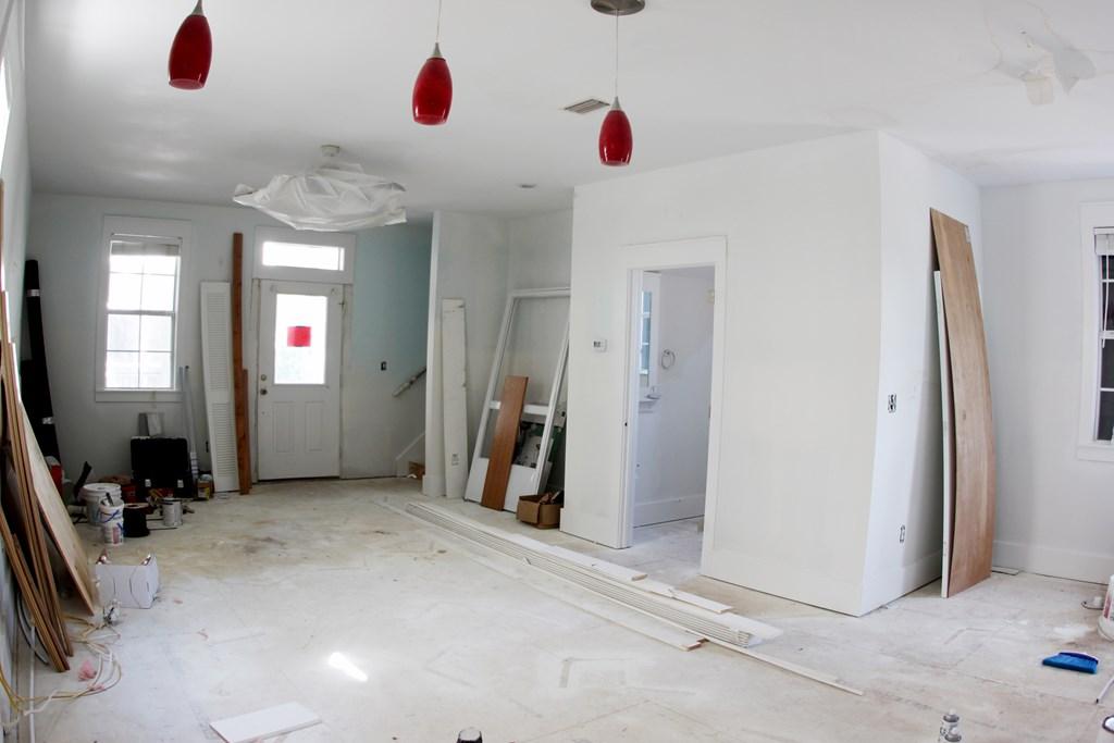 House For Sale In Port St Joe 234 900 Mls 302935