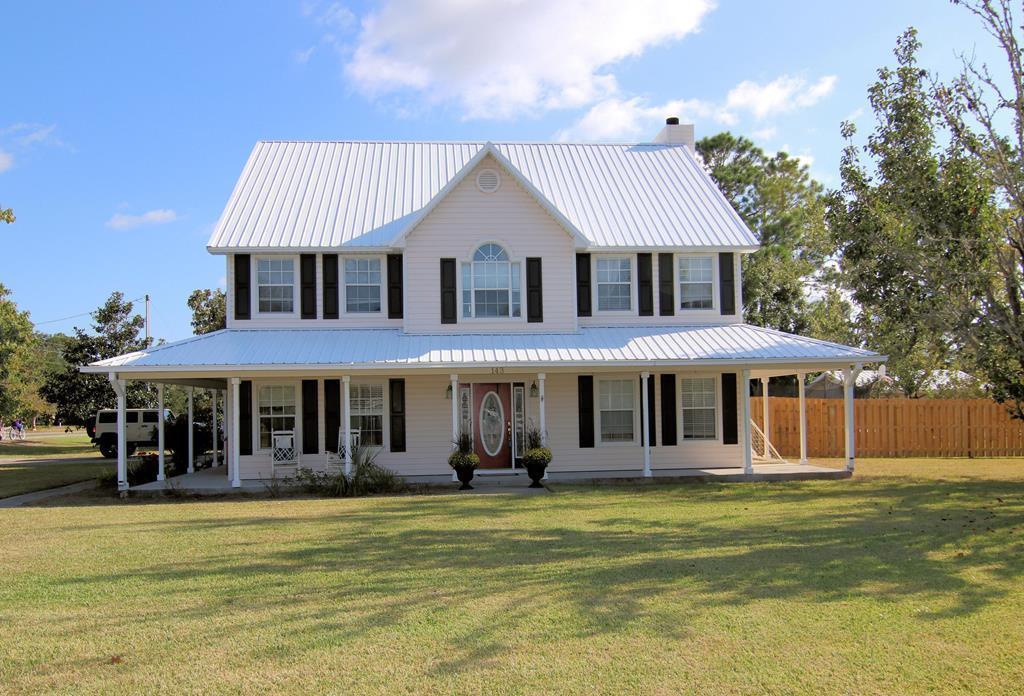 MLS Property 302957