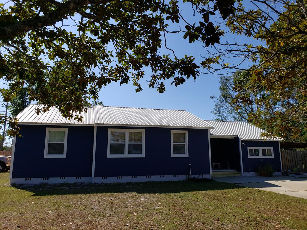 MLS Property 302984