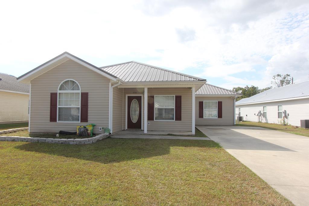 MLS Property 302994