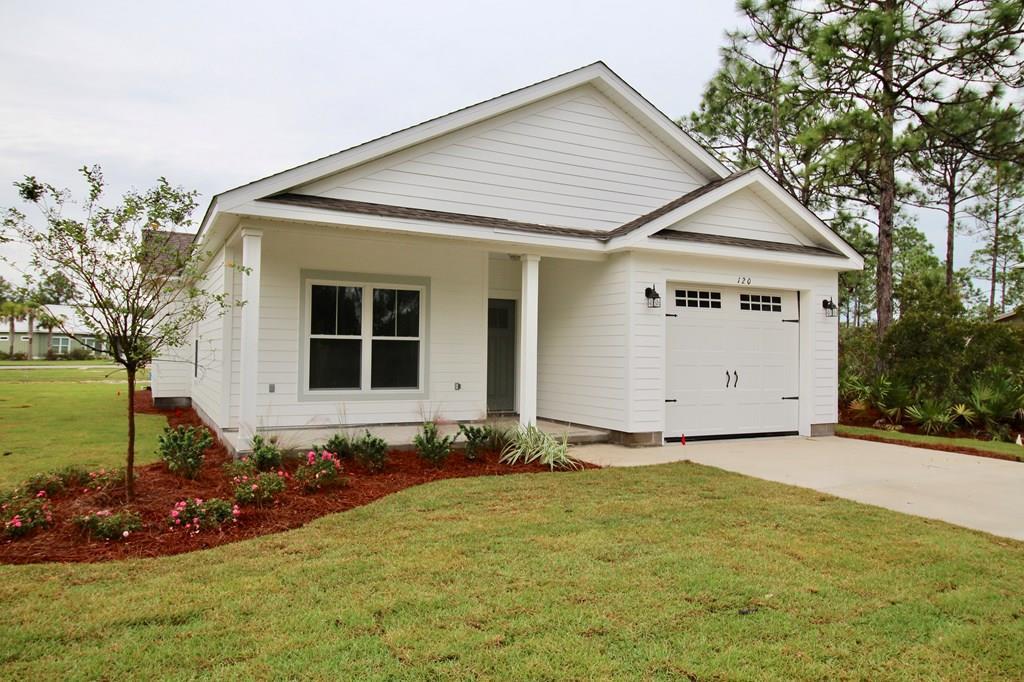 MLS Property 303103