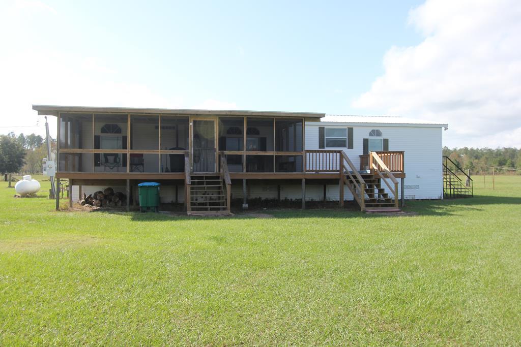 MLS Property 303208