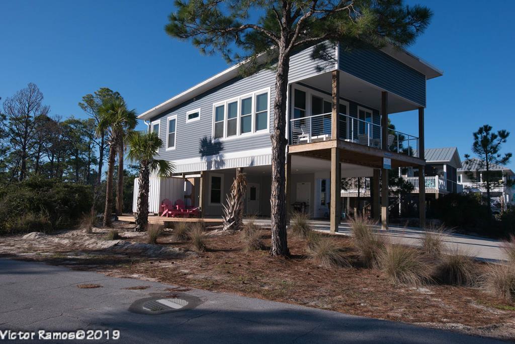 MLS Property 303360