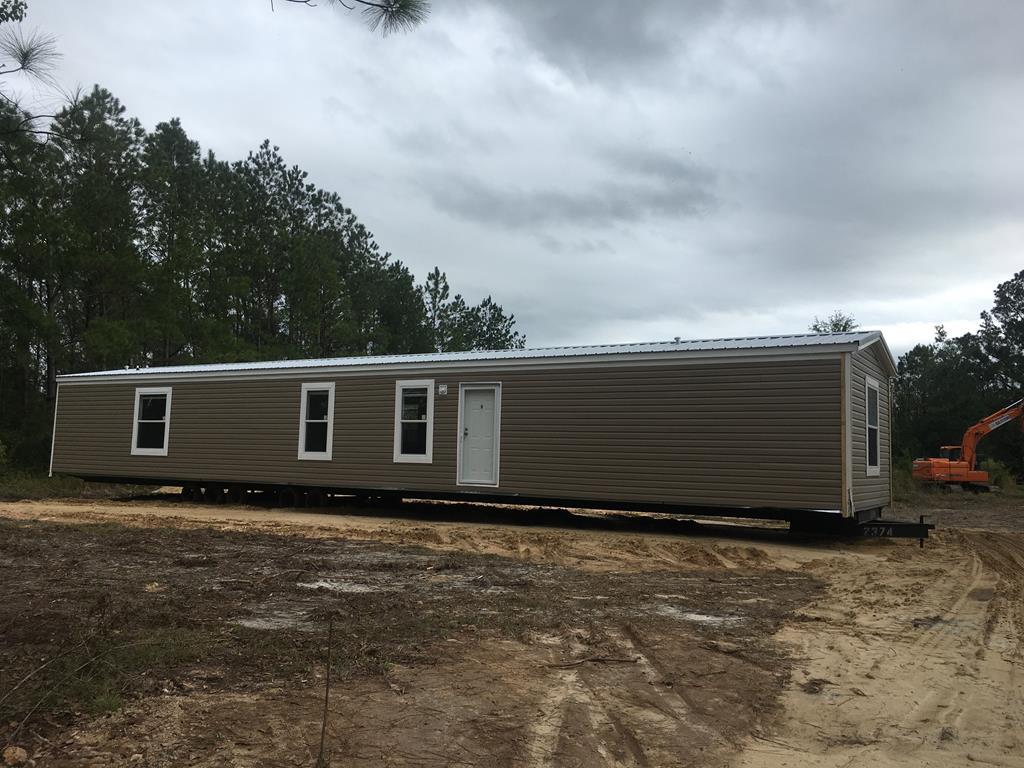 MLS Property 303372