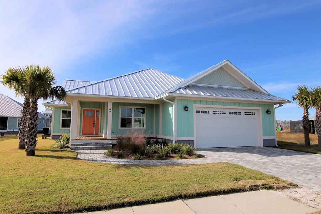 MLS Property 303388