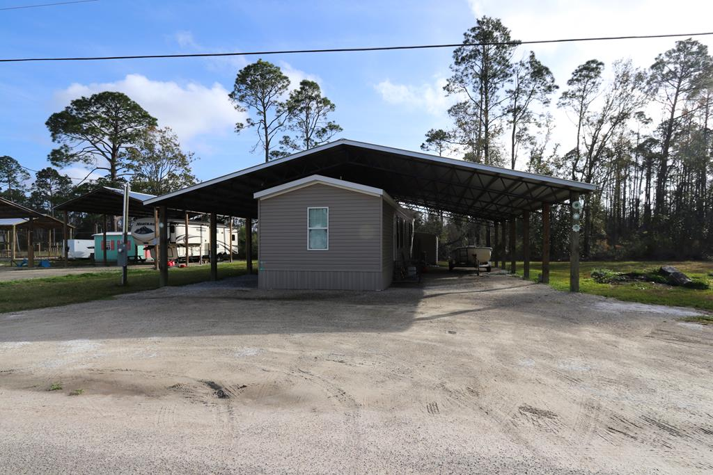 MLS Property 303654