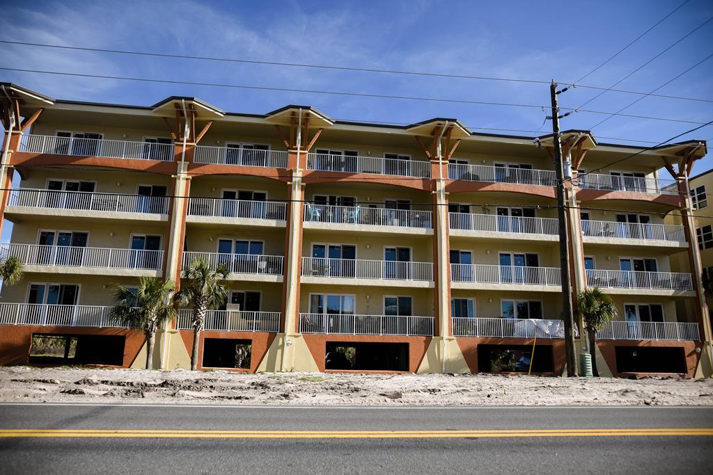 MLS Property 303657