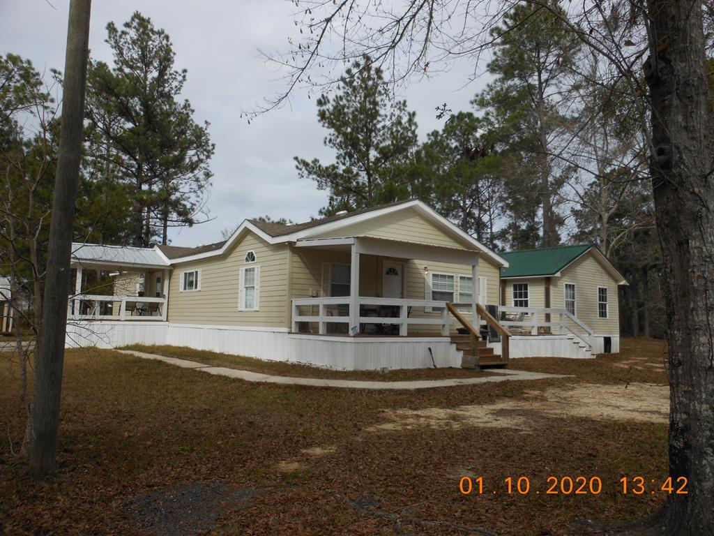 MLS Property 303661