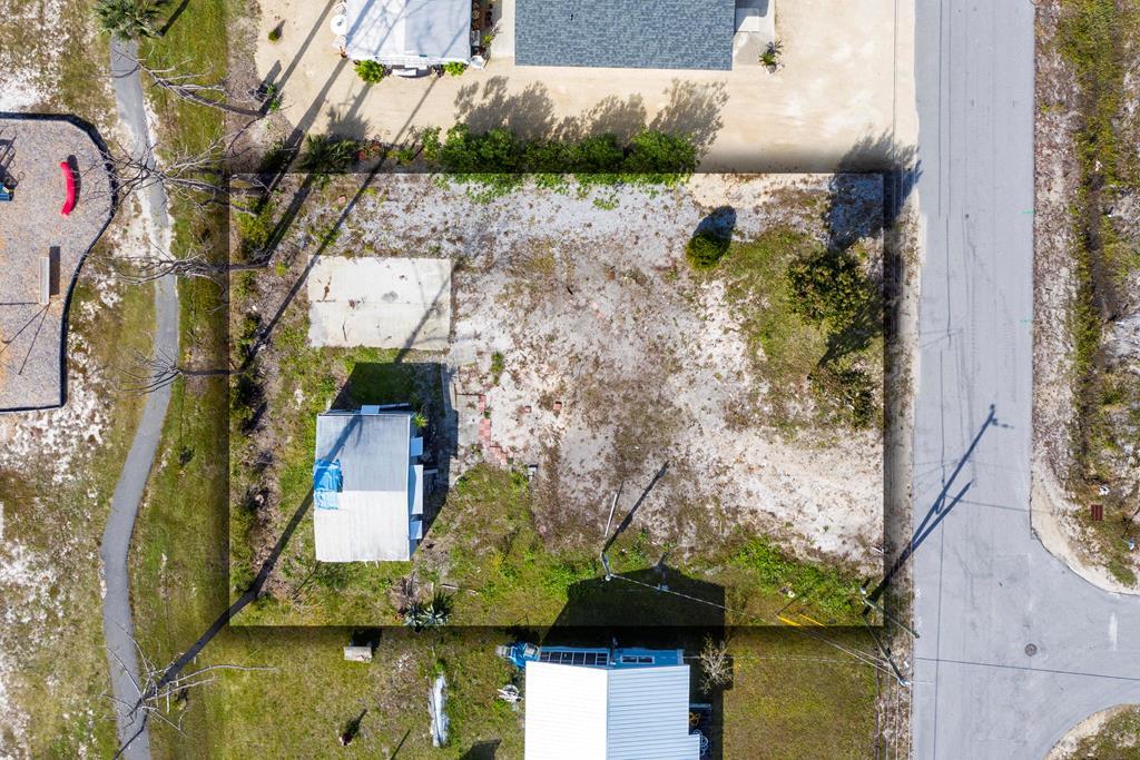 MLS Property 303665