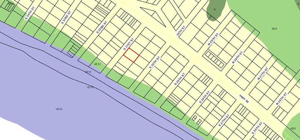 MLS Property 303695