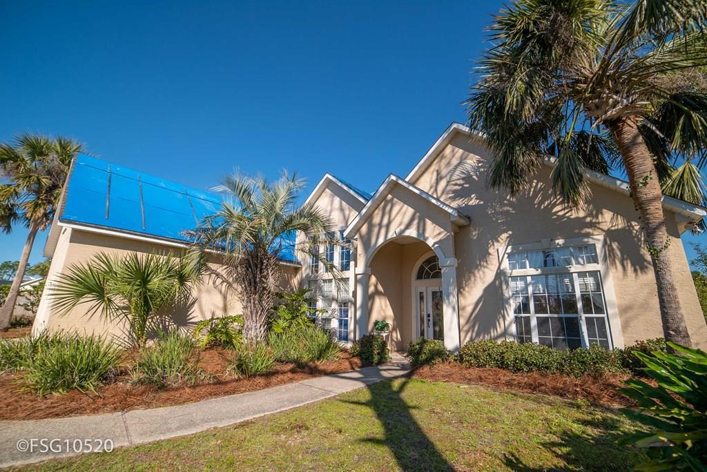 MLS Property 303785