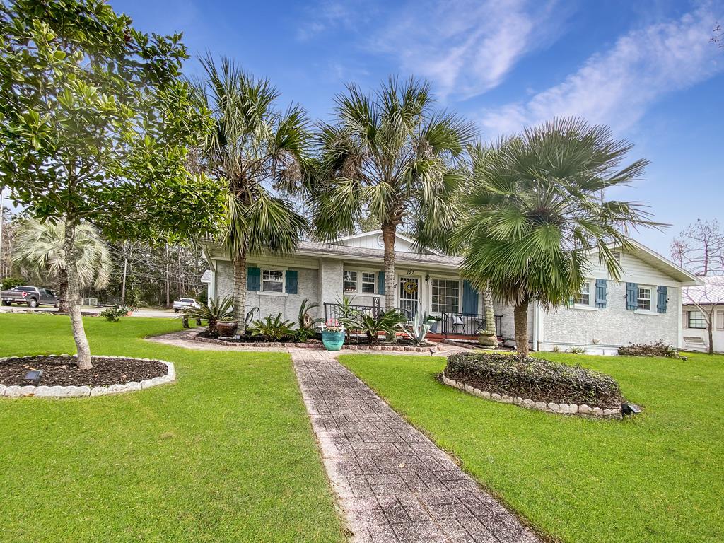 MLS Property 303842
