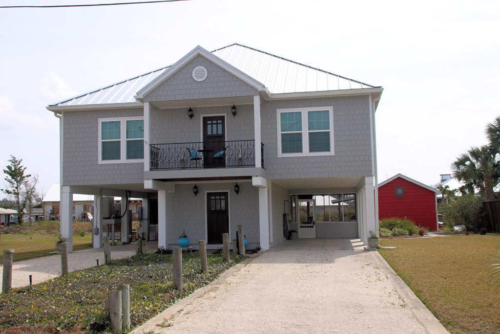 MLS Property 304102