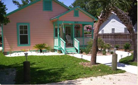 MLS Property 304236
