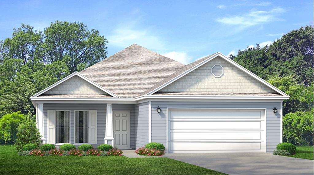 MLS Property 304446