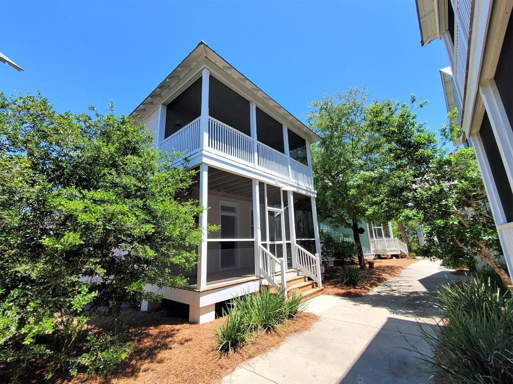 MLS Property 304520