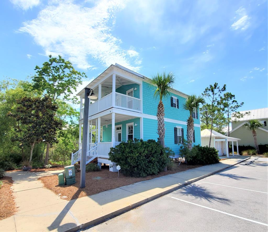 MLS Property 304561