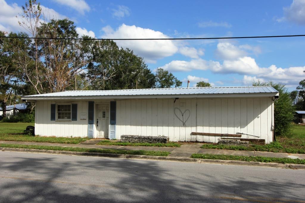 MLS Property 304883