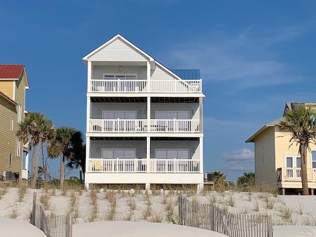 MLS Property 305651