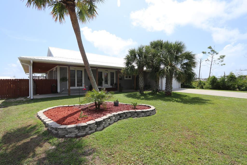 MLS Property 305668