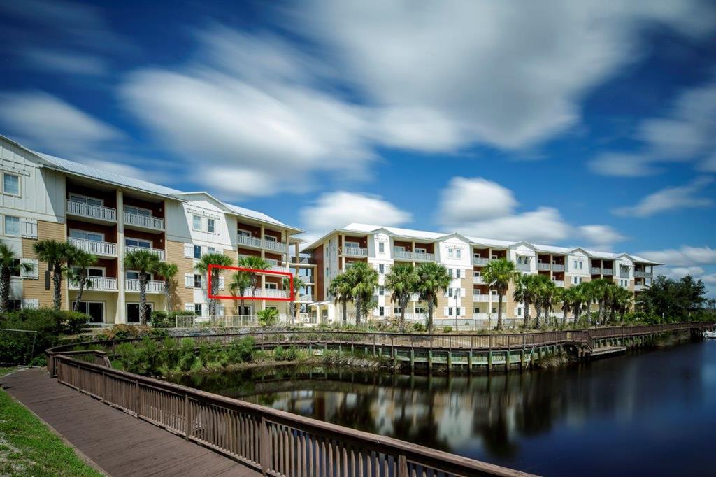 MLS Property 305680