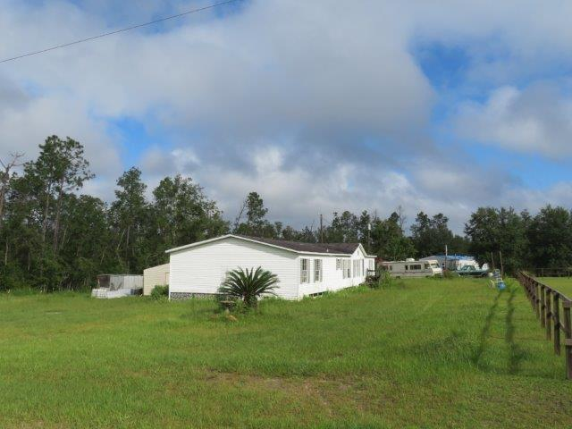 MLS Property 305788