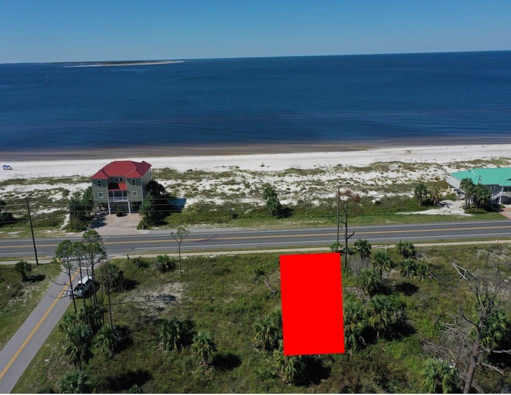 MLS Property 305915