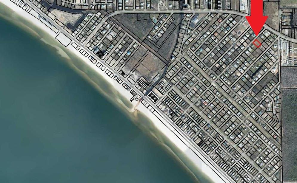 MLS Property 305994