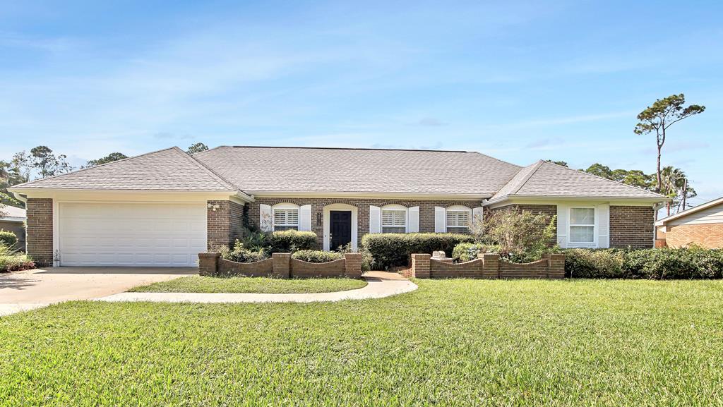 MLS Property 306013
