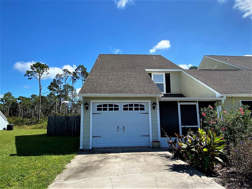 MLS Property 306035