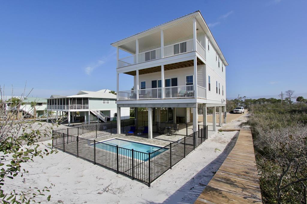MLS Property 306056