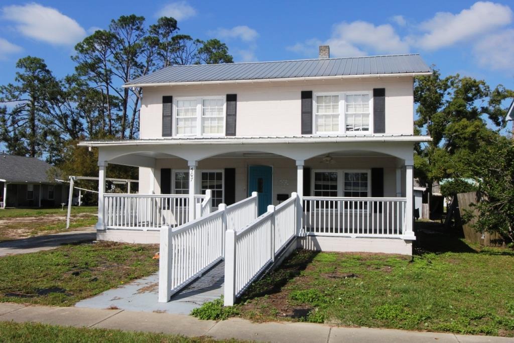 MLS Property 306367