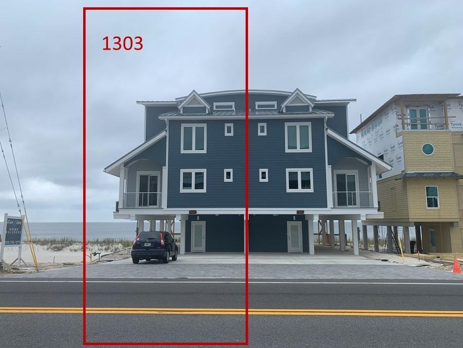 MLS Property 306453