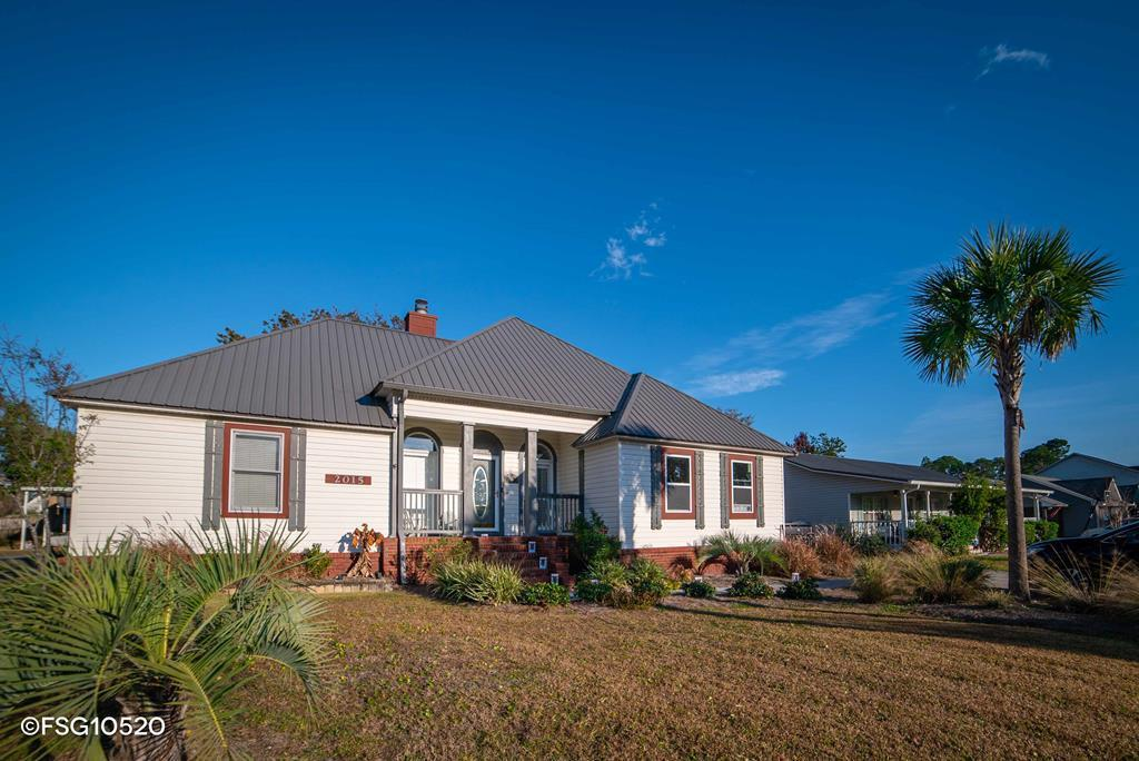 MLS Property 306544