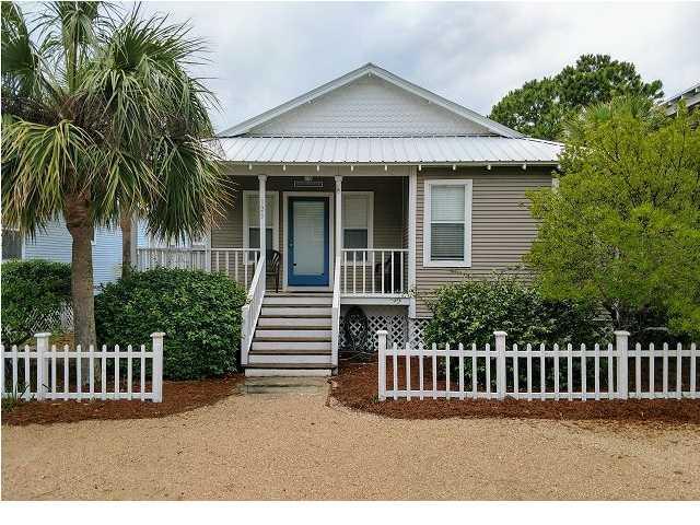 MLS Property 306617