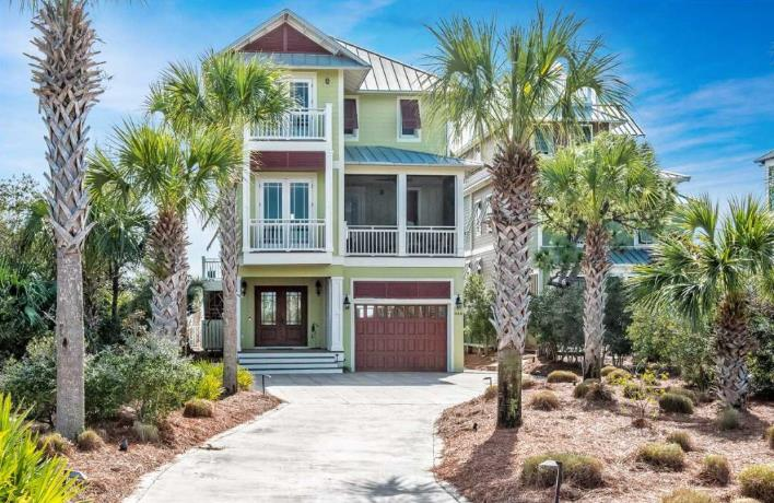 MLS Property 306842